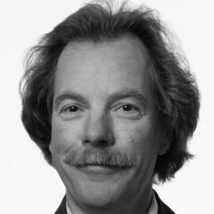 Hans Ulrich Probst