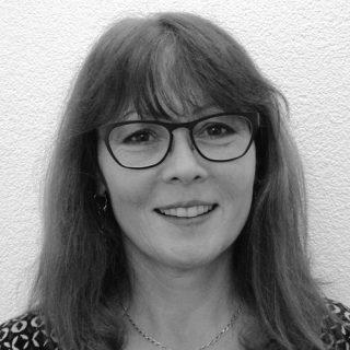 Ursula Zangger